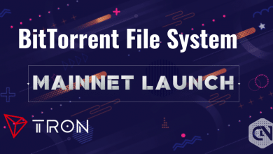 Photo of BTFS Completes Mainnet Launch Leading Steps to Become World's Largest Decentralized Network