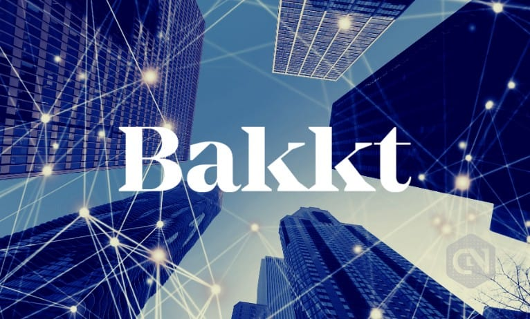 Photo of Bakkt to Launch Options Contracts in Bitcoin Futures in December