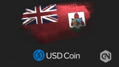 Photo of Bermuda to Start Accepting USDC Stablecoin for Tax Payments