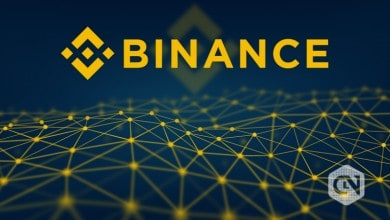 Photo of Binance Introduces XRP-Pegged Tokens to DEX, It's Decentralized Exchange