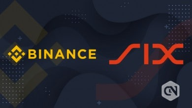 Photo of Binance Coin (BNB) Unveiled as ETP on SIX Swiss Exchange