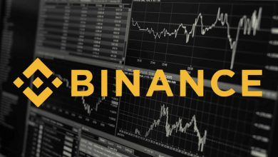 Photo of Binance Includes XRP and BUSD to Supported Interoperable Tokens List