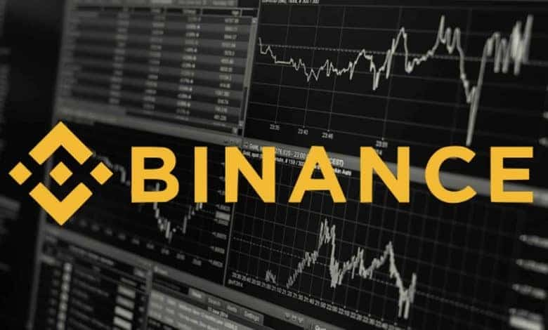 Binance Includes XRP and BUSD Tokens List