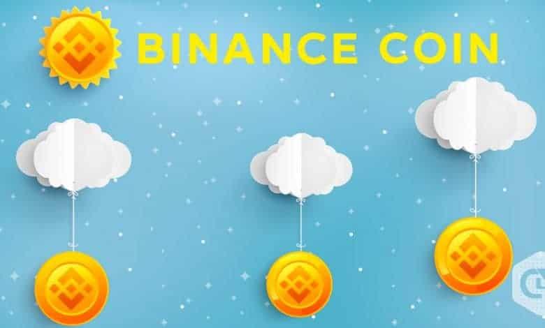 reddit binance coin