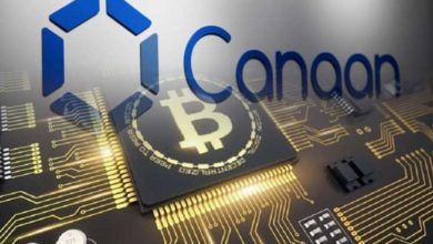 Photo of Bitcoin-Mining Machine Manufacturer Canaan Plans to Undertake a U.S Initial Public Offering
