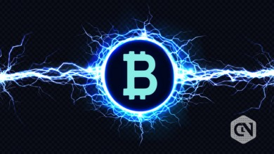 Photo of Bitcoin Wallet Electrum Will Support Lightning Network in Next Release