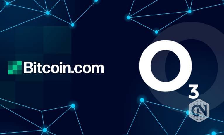 Bitcoin.Com Acquires Japanese Blockchain Development Startup, O3 Labs