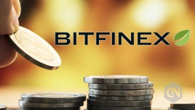 Photo of Bitfinex Files Discovery Application to Claim $880 Million Funds From Crypto Capital