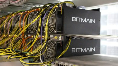 Photo of Bitmain Terminates Executive Director Micree Ketuan Zhan; Employees Threatened Not to Maintain Contact With Him