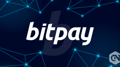 Photo of BitPay Achieves Service Organization Control (SOC 2) Compliance Review
