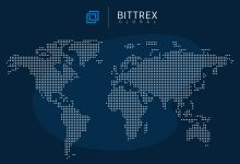 Photo of Bittrex International to Face Closure and Bittrex Global to Get Launched on Same Day