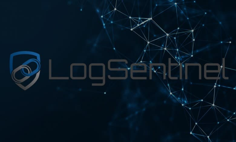 Blockchain-Based Firm LogSentinel Incorporates Documents on the Digital Ledger