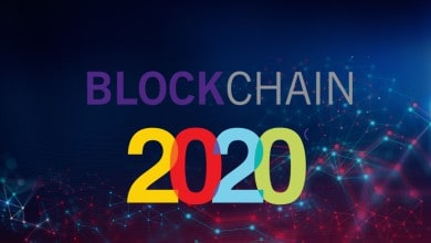 Photo of What to Expect from Blockchain in 2020?