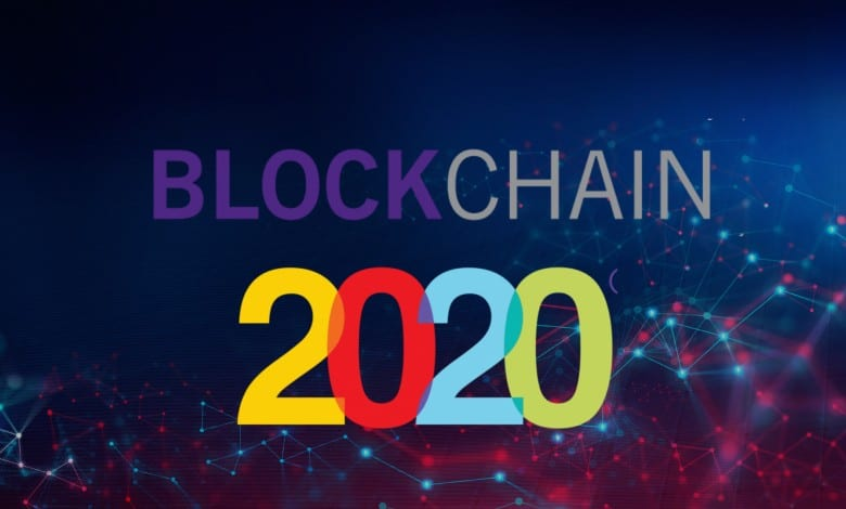 Expect from Blockchain in 2020
