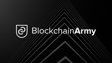 Photo of Blockchain Technology May Boost Safety of Space Machines: BlockchainArmy's Founder Erol