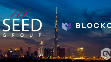Photo of Blocko Partners With SEED Group To Mark Presence In UAE