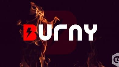 Photo of Burny (BRN) Evolves as the World's Deflationary Cryptocurrency Based on Ethereum Blockchain