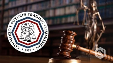 Photo of CFTC Unearths $11M Cryptocurrency Scam, Files Charges