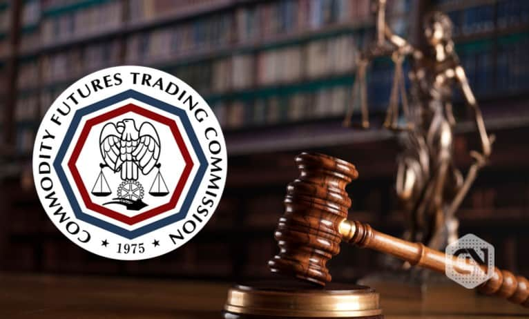 CFTC Unearths $11M Cryptocurrency Scam, Files Charges