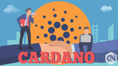 Photo of Cardano Trend Takes a Slipping Downturn