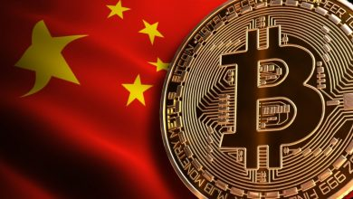 Photo of China Approves a New Cryptography Law Prior to The Launch of Its Digital Currency Project