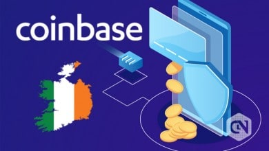 Photo of Coinbase Acquires E-money License from the Central Bank of Ireland