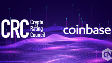Photo of Coinbase Forms Crypto Rating Council (CRC) to Help Traders Comply with US securities Law