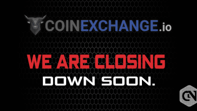 Photo of Economic Infeasibility: the Reason behind Closure of Coinexchange.io