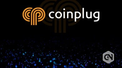 Photo of Coinplug Gets Support From Major Korean Banks in Its $6.4 Million Round