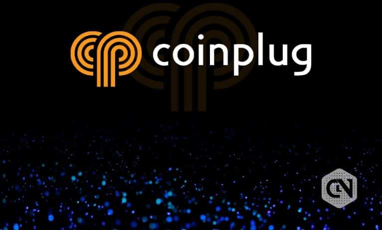 Coinplug Gets Support From Major Korean Banks in Its $6.4 Million Round