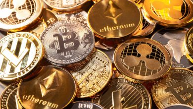 Photo of Is Cryptocurrency a Boon with New Opportunities or Bane with Threat to Economy?