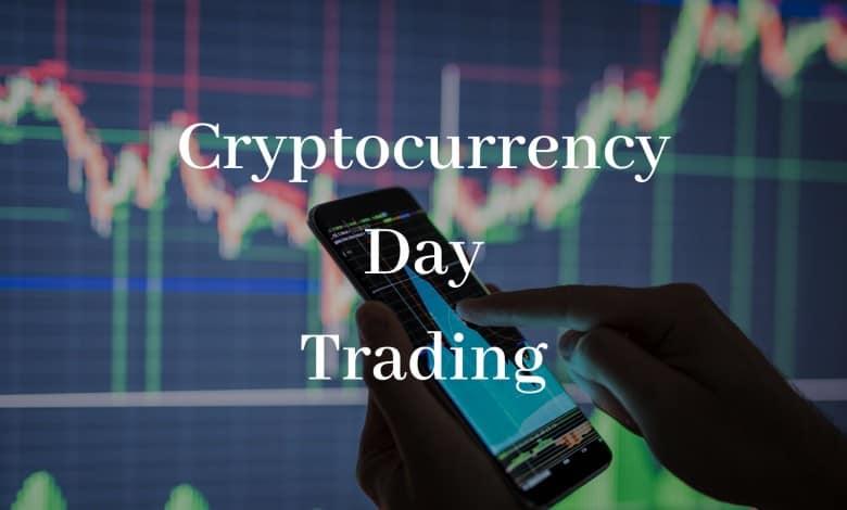 trading tips crypto