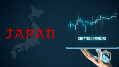 Photo of Politicians Can Use Cryptocurrency Donations to Fund Election Campaigns in Japan