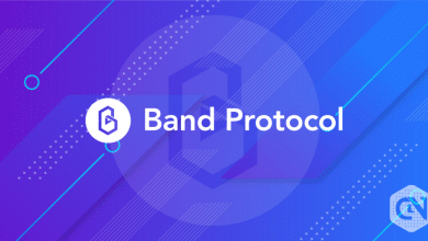Photo of Band Protocol Launches its Mainnet and its First dApp, BitSwing
