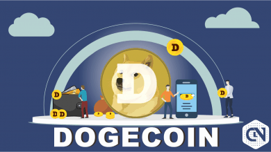 Photo of Dogecoin Exhibits Fluctuations; Drops to $0.0026