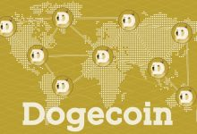 Photo of Dogecoin (DOGE) Escalates Despite Heavy Market Pressure