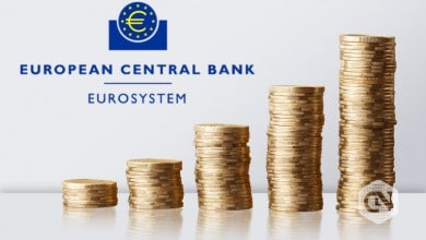 Photo of ECB Executive Board Member Says There is a Requirement of 'Highest Regulatory Standards' on Stablecoins