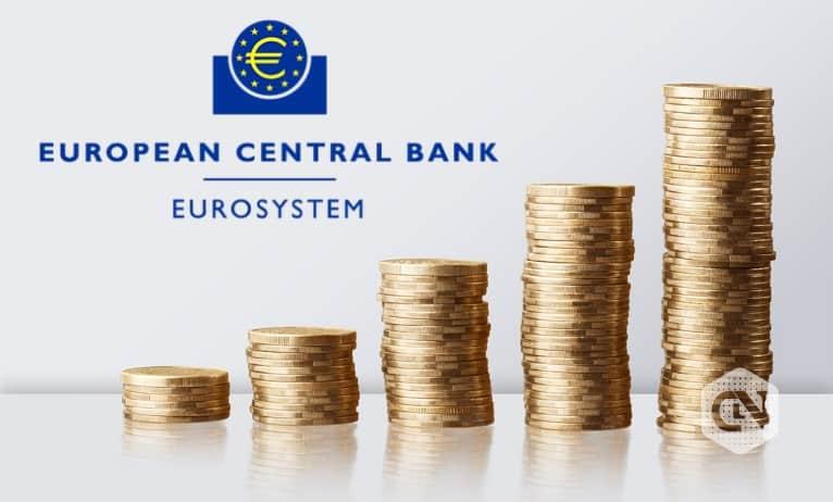 ECB Calls For 'Highest Regulatory Standards' On Stablecoins