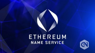 Photo of Ethereum Name Service Launches Multicoin Support for Users