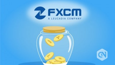 Photo of FXCM Launches Basket Service to Track Five Cryptocurrencies for Retail Investors