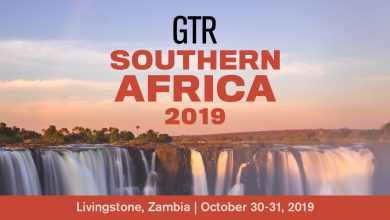 Photo of GTR Southern Africa 2019 is Going to Be Held on October 30–31
