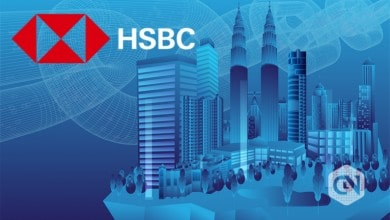 Photo of HSBC Issues First Letter of Credit on a Live Blockchain in Malaysia, Involves Firm Importing Resins