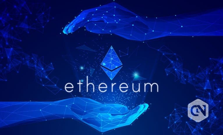 Ethereum Hard Forks: a Brief Overview of the Ethereum's Milestones