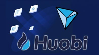 Photo of Huobi Global Joins Hands with TRON to Bring TRC20-USDT for Users on the Platform