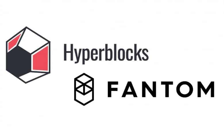 HyperBlocks Plans to Launch Staking-as-a-Service for Fantom Mainnet