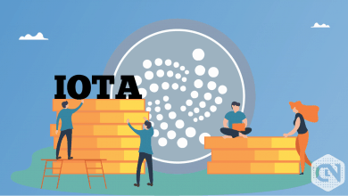 Photo of IOTA Faces a Roadblock of 0.24%; Resistance May Come at $0.2752