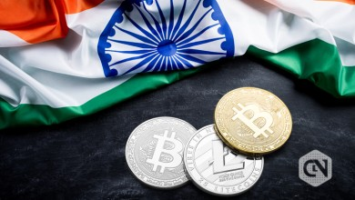 Photo of India Needs a Far-sighted Approach Regarding Cryptocurrencies
