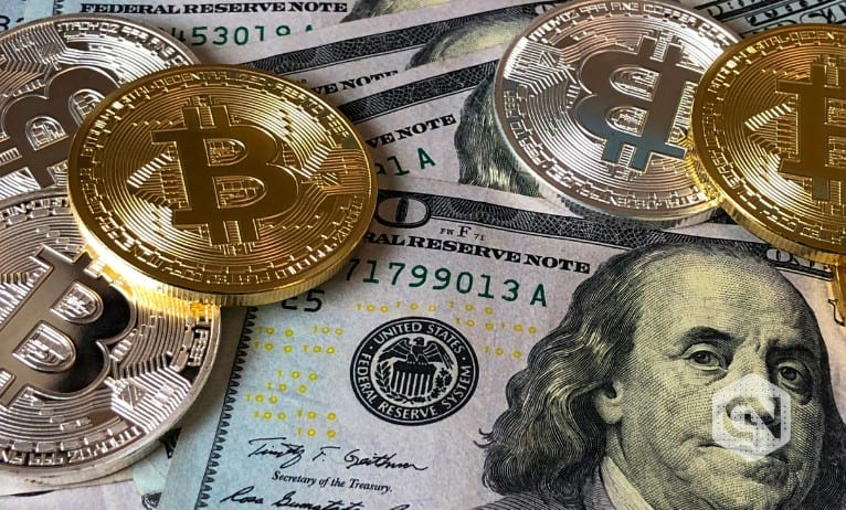Is It Possible for Bitcoin to Replace Government-backed Fiat Currencies?