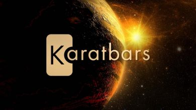 Photo of Karatbars Accused of Fraud; Claims Obama's Sister is a Supporter
