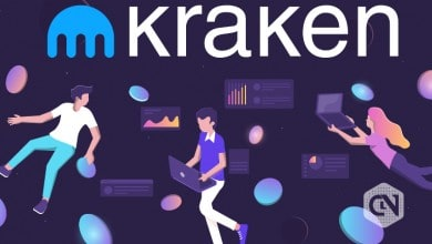 Photo of Kraken Unveils its WebSockets Private Application Program Interface